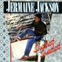 Details Jermaine Jackson - Sweetest Sweetest