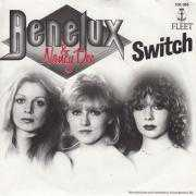 Details Benelux & Nancy Dee - Switch