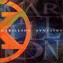 Details Marillion - Sympathy