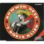 Details Rowwen Hèze - 't Roeie Klied