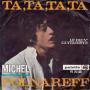 Details Michel Polnareff - Ta, Ta, Ta, Ta