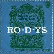 Details Ro-d-Ys - Take Her Home