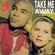 Details Twenty 4 Seven featuring Stay-C and Nance - Take Me Away