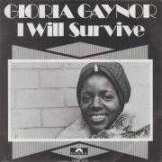 Details Gloria Gaynor - I Will Survive