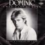 Coverafbeelding Dominic - I Won't Let Me Down
