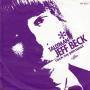 Details Jeff Beck - Tallyman