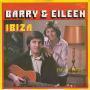 Details Barry & Eileen - Ibiza