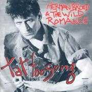 Coverafbeelding Herman Brood & The Wild Romance - Tattoo Song