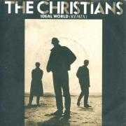 Details The Christians - Ideal World (Remix)