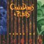 Details Chaka Demus & Pliers - Tease Me