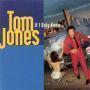 Coverafbeelding Tom Jones - If I Only Knew