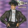 Details Richenel - Temptation