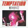 Details Heaven 17 - Temptation
