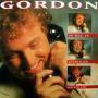 Coverafbeelding Gordon - Ik Bel Je Zomaar Even Op