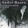 Coverafbeelding André Hazes - Ik Ben Een Gokker