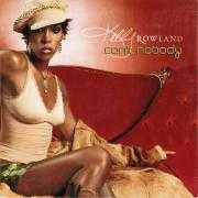 Details Kelly Rowland - Can't Nobody