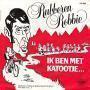 Coverafbeelding Rubberen Robbie - Ik Ben Met Katootje...