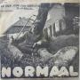 Coverafbeelding Normaal - Ik Bun Moar Een Eenvoudige Boerenlul