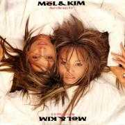 Details Mel & Kim - That's The Way It Is
