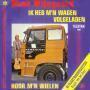 Coverafbeelding Henk Wijngaard - Ik Heb M'n Wagen Volgeladen