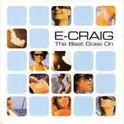 Coverafbeelding E-Craig - The Beat Goes On