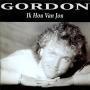 Details Gordon - Ik Hou Van Jou