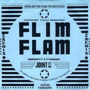 Coverafbeelding Tolga Flim Flam Balkan - Joint Mix