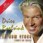 Details Dries Roelvink - Ik Kom Eraan (Route du soleil)