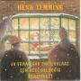 Details Henk Temming - Ik Vraag Aan Sinterklaas Een Heel Gelukkig Kerstfeest