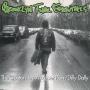 Coverafbeelding Brooklyn Funk Essentials - The Creator Has A Master Plan