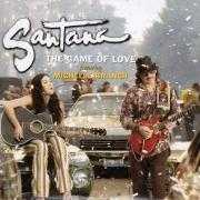 Details Santana featuring Michelle Branch - The Game Of Love
