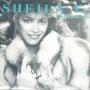 Coverafbeelding Sheila E. - The Glamorous Life