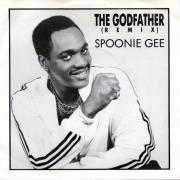 Details Spoonie Gee - The Godfather