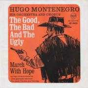 Details Hugo Montenegro & His Orchestra and Chorus - The Good, The Bad And The Ugly