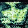 Details Marillion - The Great Escape