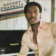 Details Rodney Franklin - The Groove
