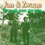 Details Jan & Zwaan - Ik Zoek Een Meisje