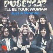 Details Pussycat - I'll Be Your Woman
