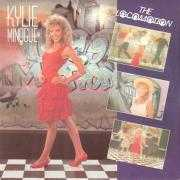 Details Kylie Minogue - The Locomotion