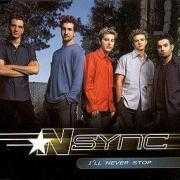 Details *Nsync - I'll Never Stop