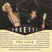 Details Roxette - The Look