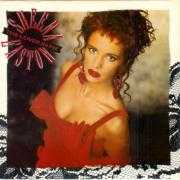 Details Sheena Easton - The Lover In Me
