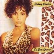 Details Whitney Houston - I'm Every Woman