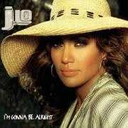 Details J.Lo - I'm Gonna Be Alright
