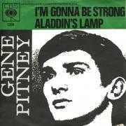 Details Gene Pitney - I'm Gonna Be Strong