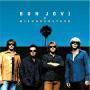 Coverafbeelding Bon Jovi - Misunderstood