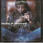 Details Hollis P. Monroe - I'm Lonely