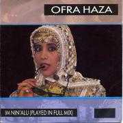 Details Ofra Haza - Im Nin' Alu (Played In Full Mix)