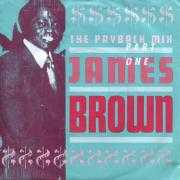 Details James Brown - The Payback Mix - Part One