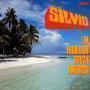 Coverafbeelding Silvio - I'm Your Son South America
